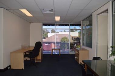 1 & 4/123 Midson Road Epping NSW 2121 - Image 3