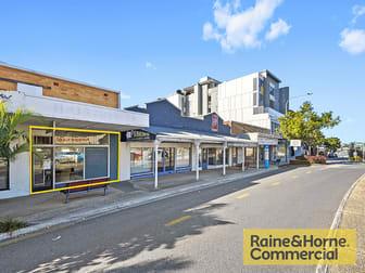 2/1181 Sandgate Road Nundah QLD 4012 - Image 1