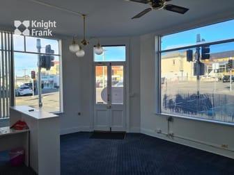 Grd & 1st floor/193 Murray Street Hobart TAS 7000 - Image 2
