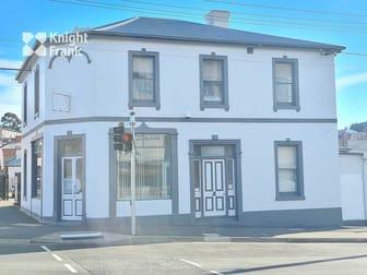 Grd & 1st floor/193 Murray Street Hobart TAS 7000 - Image 3