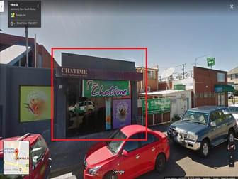14A Hirst Street Jesmond NSW 2299 - Image 2