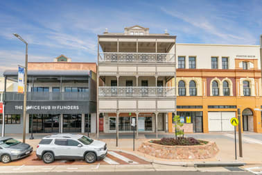 205 Flinders Street Townsville City QLD 4810 - Image 1