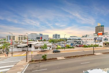 205 Flinders Street Townsville City QLD 4810 - Image 2