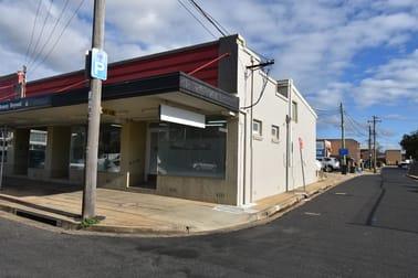 248 Howick Street Bathurst NSW 2795 - Image 2