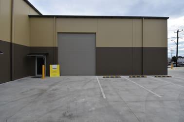 SHed 7 - 11 Corporation Ave Bathurst NSW 2795 - Image 1