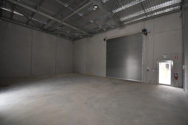 SHed 7 - 11 Corporation Ave Bathurst NSW 2795 - Image 2