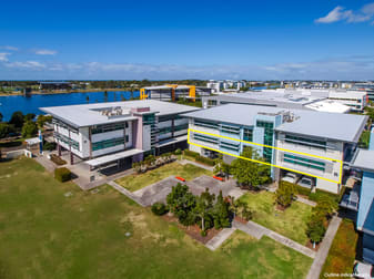 6/4-6 Innovation Parkway Birtinya QLD 4575 - Image 1