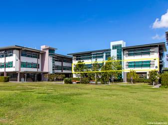 6/4-6 Innovation Parkway Birtinya QLD 4575 - Image 2