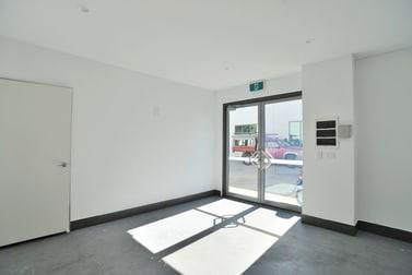 6/653-657 Kingston Road Loganlea QLD 4131 - Image 3