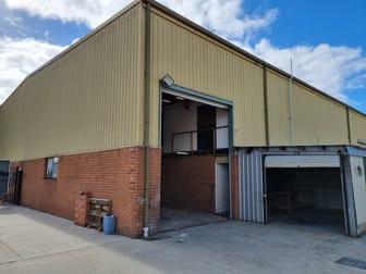 4/11 Mildon Road Tuggerah NSW 2259 - Image 1