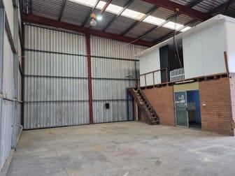 4/11 Mildon Road Tuggerah NSW 2259 - Image 2