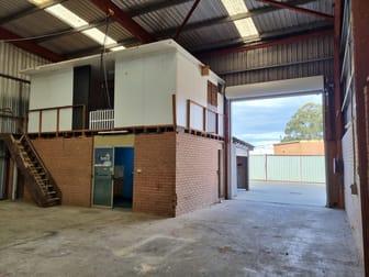 4/11 Mildon Road Tuggerah NSW 2259 - Image 3