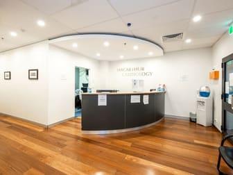 Suite 3/42 Parkside Crescent Campbelltown NSW 2560 - Image 2