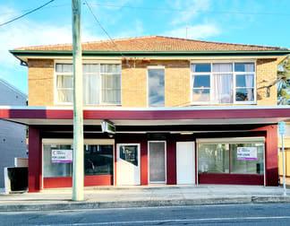 1/70 Prince Edward Drive Dapto NSW 2530 - Image 1