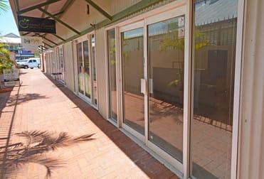 6/20 Dampier Terrace Broome WA 6725 - Image 1