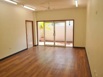6/20 Dampier Terrace Broome WA 6725 - Image 2