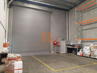 Office and warehouse/3 Watson Road Padstow NSW 2211 - Image 3