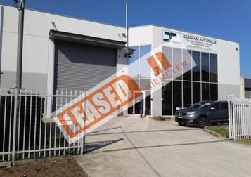 Office and warehouse/3 Watson Road Padstow NSW 2211 - Image 1