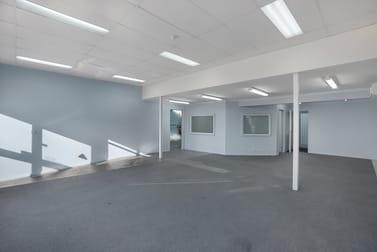 258 Argyle Street North Hobart TAS 7000 - Image 3