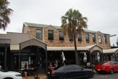 Suite 4/74 Clarence Street Port Macquarie NSW 2444 - Image 1