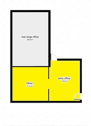 Suite 4/74 Clarence Street Port Macquarie NSW 2444 - Image 2