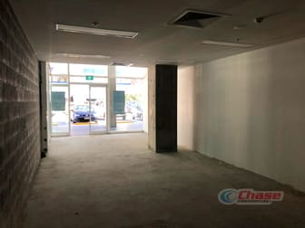 58/540 Wickham  Street Fortitude Valley QLD 4006 - Image 3