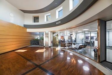 Suite 1.03/1113-1121 High Street Armadale VIC 3143 - Image 2