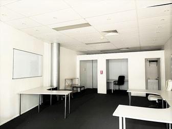 3A/263 Queen Street Campbelltown NSW 2560 - Image 1