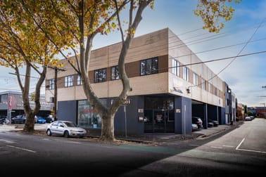 Ground Floor, 60-66 Gipps Street Collingwood VIC 3066 - Image 1