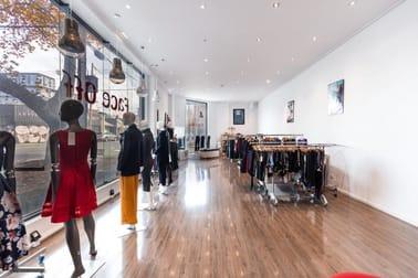 Ground Floor, 60-66 Gipps Street Collingwood VIC 3066 - Image 2