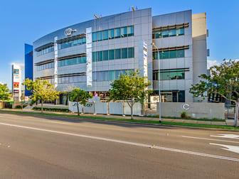 203/232 Robina Town Centre  Drive Robina QLD 4226 - Image 1