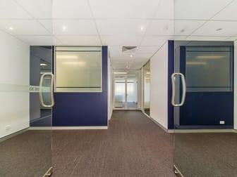 203/232 Robina Town Centre  Drive Robina QLD 4226 - Image 3