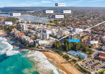 North Cronulla Surf Life Saving Club 62 Prince Street Cronulla NSW 2230 - Image 2