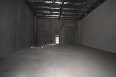 Shed 3 - 11 Corporation Ave Bathurst NSW 2795 - Image 2