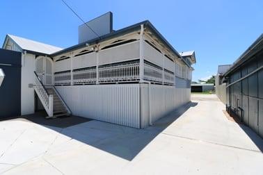 148-152 Wood Street Mackay QLD 4740 - Image 2