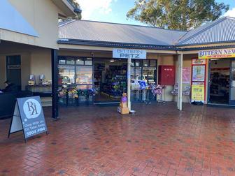 Shop 8 2432 Frankston-Flinders Road Bittern VIC 3918 - Image 1