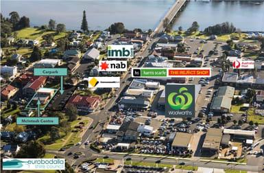 McIntosh Centre, 7 Mirrabooka Ave Moruya NSW 2537 - Image 1