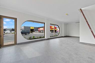 2 & 3/239 Brighton Rd Somerton Park SA 5044 - Image 3