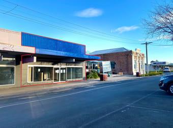24 Service Street Bairnsdale VIC 3875 - Image 2