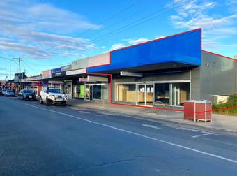 24 Service Street Bairnsdale VIC 3875 - Image 3
