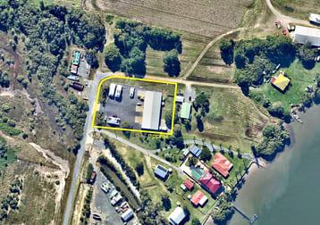 23 Kleinschmidt Road Steiglitz QLD 4207 - Image 2