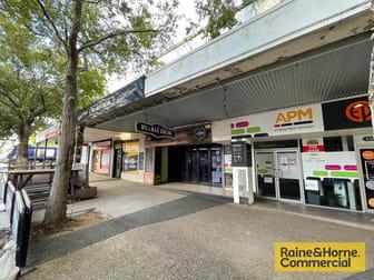 2/1188 Sandgate Road Nundah QLD 4012 - Image 3