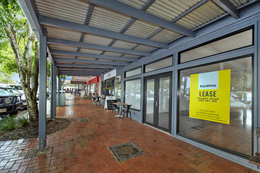 Shop 2/20 Maple Street Cooroy QLD 4563 - Image 1