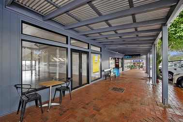 Shop 2/20 Maple Street Cooroy QLD 4563 - Image 2