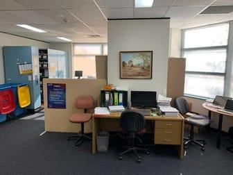 Suite 3/33-35 Belmont Street Sutherland NSW 2232 - Image 2