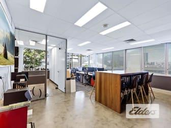 2/40 Brookes Street Bowen Hills QLD 4006 - Image 3