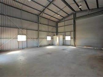 1/46A Alexandra Street Bundaberg East QLD 4670 - Image 3