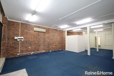 180-182 Bridge Street Muswellbrook NSW 2333 - Image 2