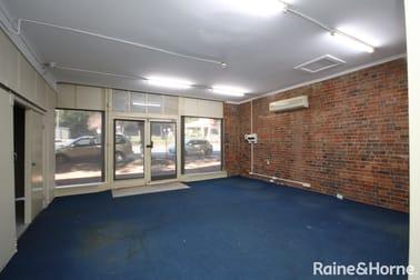 180-182 Bridge Street Muswellbrook NSW 2333 - Image 3