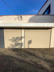 5/27 Bridge Street Coniston NSW 2500 - Image 1